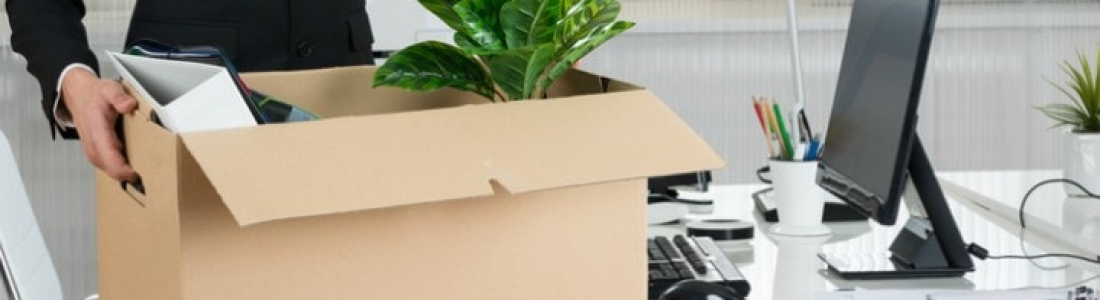 Déménagement d'entreprise: ce qu'il faut savoir
