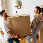 déménager-seul-brault-déménagement