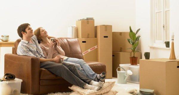 d m nagement r sidentiel d m nagement rapide brault d m nagement. Black Bedroom Furniture Sets. Home Design Ideas
